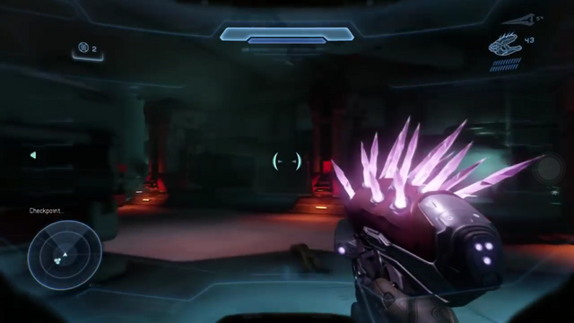 File:H5G Campaign Needler.png