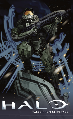 File:HTFS Cover.png