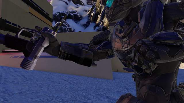 File:M6D Halo 5 Melee.png