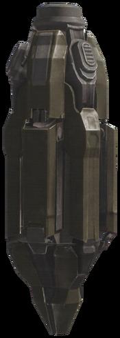 H4-OrdnancePod-ScanRender