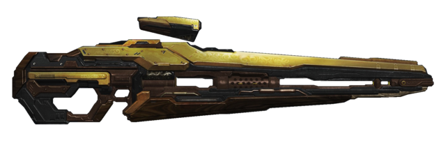 File:H4-Z250LightRifle-SteelSkin.png