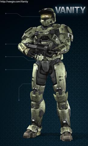 File:Mk IV Armor set 2.png