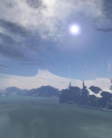 File:Ark surface 3.jpg