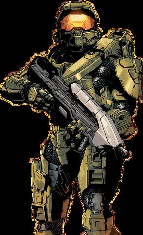 File:John-117 Halo Initiation.png