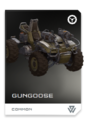 H5G REQ-Card Gungoose.png