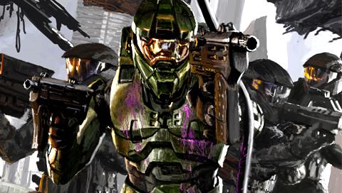File:Halo2TheyllRegretthattoocopy.jpg