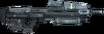 HaloReach - MA37