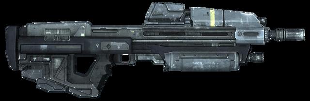 File:HaloReach - MA37.png