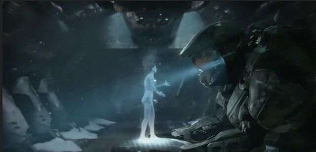 File:Halo 4 master chief cortana.JPG