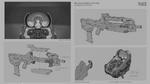 H5G-Concept Art-Battle Rifle1