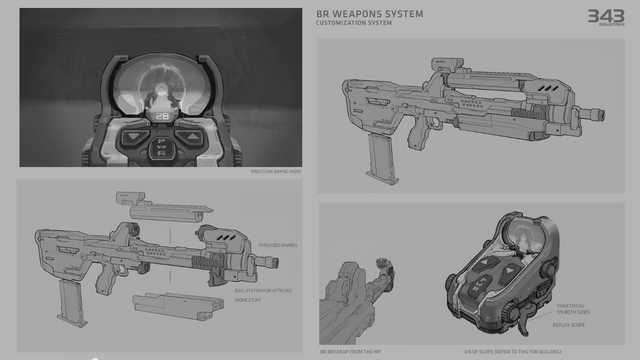 File:H5G-Concept Art-Battle Rifle1.png