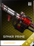 H5G REQ-Card SPNKr Prime