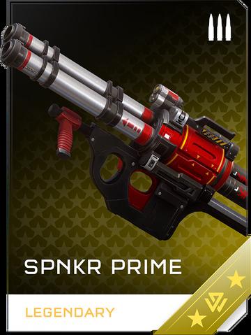 File:H5G REQ-Card SPNKr Prime.png