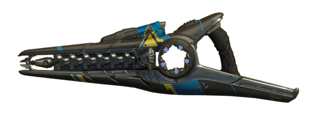 File:H5G Render T50δBeamRifle.png
