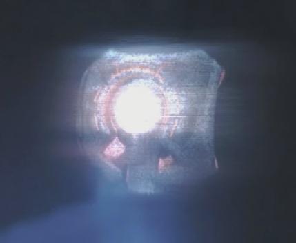File:Penitent Tangent Hologram.jpg