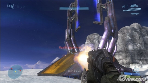 File:Halo-3-spiker.jpg