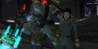 List of Halo 2 Cinematic Cutscenes