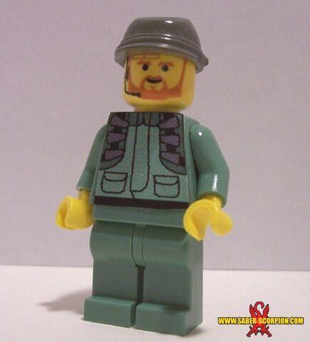 File:Sargent lego.jpg