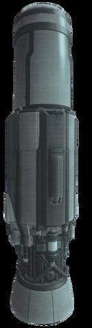 File:H4-M4093NuclearMissile-ScanRender.png
