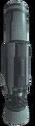 H4-M4093NuclearMissile-ScanRender