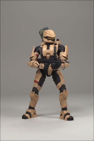 File:Spartan figure 5.jpg