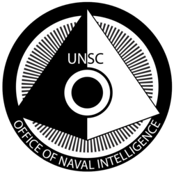 ONI Seal 1.png