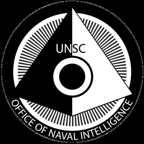File:ONI Seal 1.png