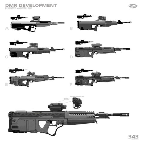 File:DMR -H4-.1.jpg