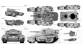 H5G AchievementArt TankStillBeatsEverything.png