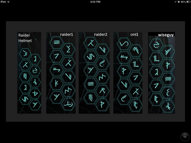 File:Halo 4 secret codes.png