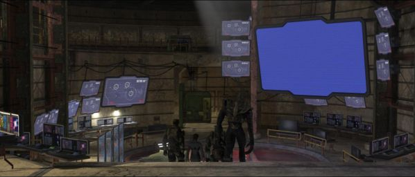 File:UNSC Underground Facility Crow's Nest.PNG