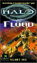 File:Halo-The flood-Small.png