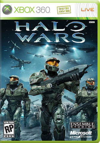 File:Halowars-cover.jpg