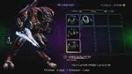 KI Preview Zealots1