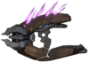Needler HR