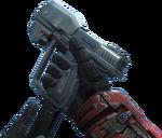Reach M6G Reload