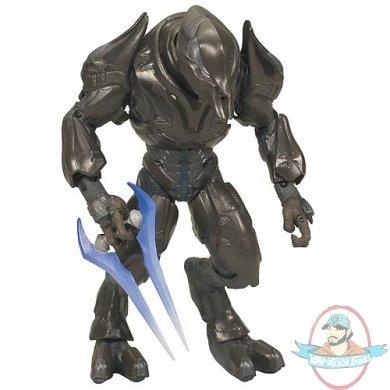 File:Halo 3 elite spec ops.jpg