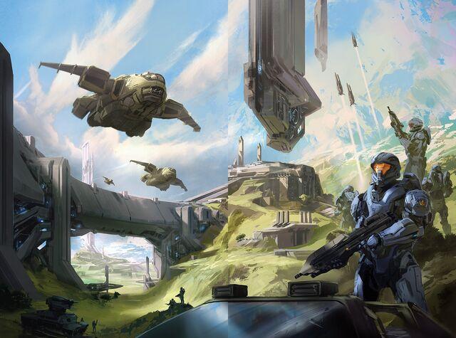 File:Halo Escalation .jpg