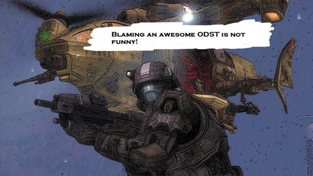 File:Shocktrooper by armageist-d3e139t.jpg
