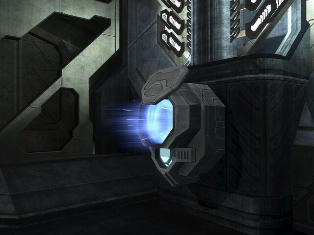 File:1212713083 Sentinel Launcher.jpg