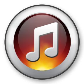 File:Audio Icon User-AndromedaVadum1.png