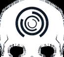 Mythic (Skull)