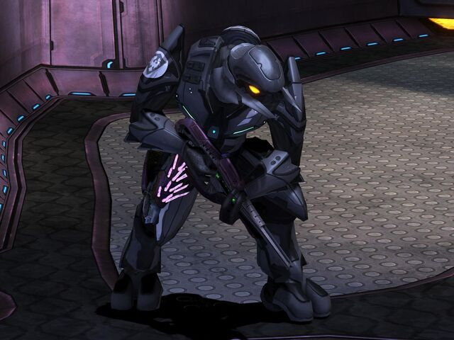 File:Halo3 111721113 Full.jpg