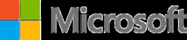 File:Microsoft 2012 Logo.png