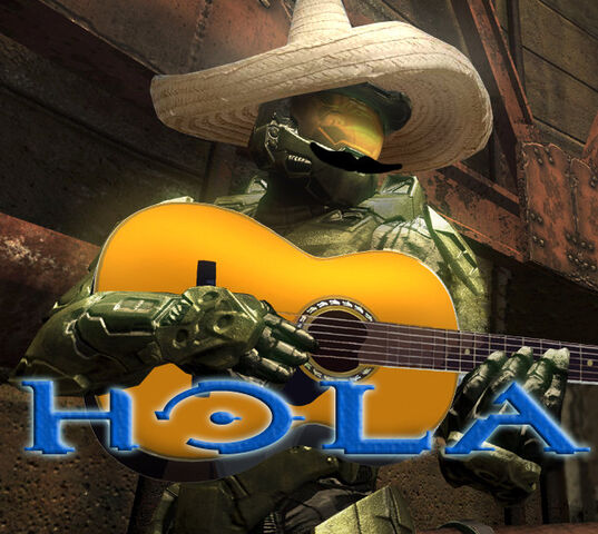 File:USER Funny-pictures-auto-halo-mexican-376388.jpg