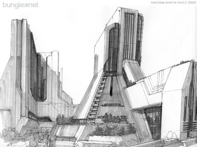 File:NM h2 concept earthcity.jpg