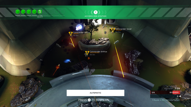 File:H5G Warzone KnightTrio.png