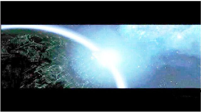 Datei:Planet.jpg