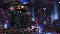005-halo-odst-heretic medium