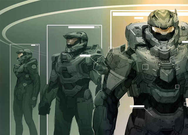 File:Halo4-445 large verge super wide.jpeg